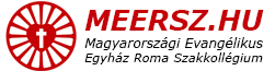 Evangélikus Roma Szakkollégium